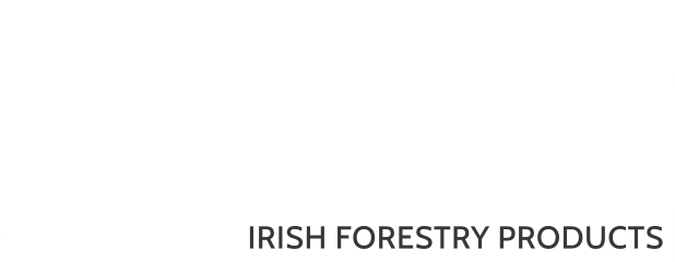 Irish Forestry Products
